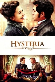 Hysteria online streaming