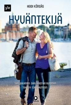 Ver película Hyväntekijä