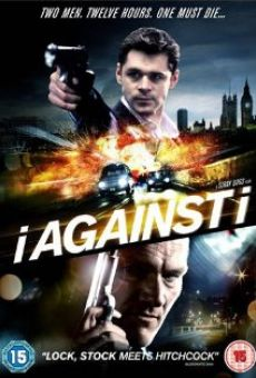 Ver película I Against I