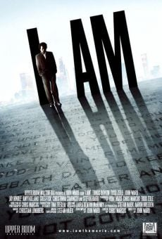 Watch I Am online stream