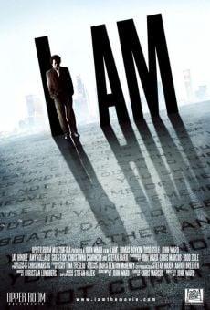 Ver película I Am
