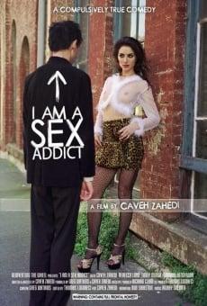 Ver película I Am A Sex Addict