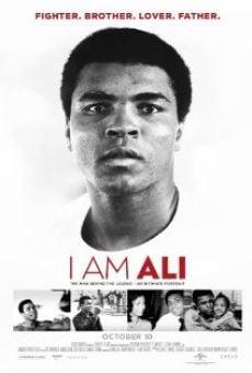 Ver película I Am Ali