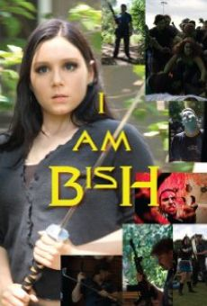 Ver película I Am Bish