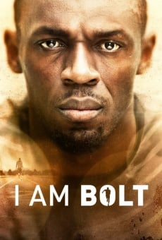 I Am Bolt gratis