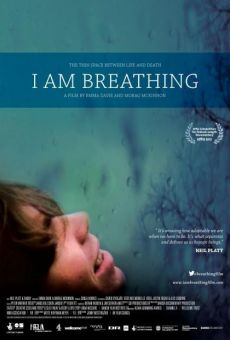 I Am Breathing on-line gratuito