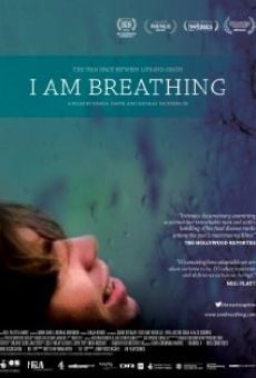 Película: I Am Breathing