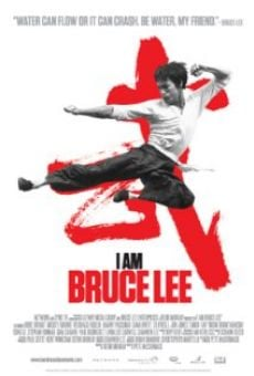 Watch I Am Bruce Lee online stream