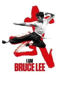 I Am Bruce Lee on-line gratuito