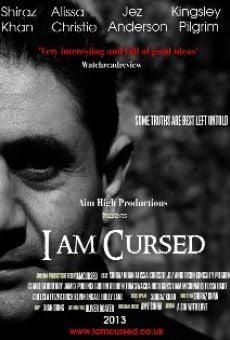 Ver película I Am Cursed