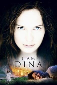 Ver película Dina