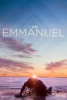 Película: I Am Emmanuel