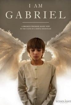 Ver película I Am Gabriel