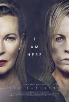 Ver película I Am Here