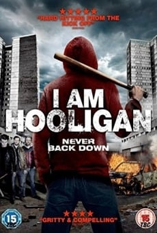 I Am Hooligan gratis