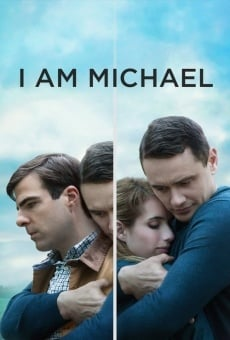 I Am Michael online streaming