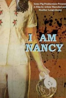 I Am Nancy online