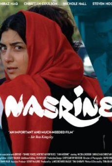 I Am Nasrine en ligne gratuit
