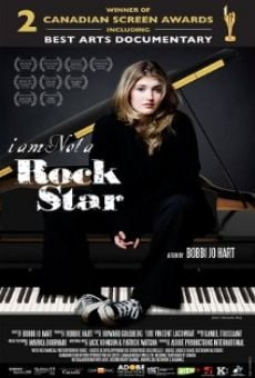I Am Not a Rock Star on-line gratuito