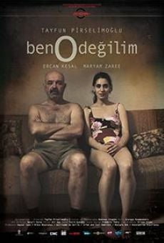 Ben o degilim (I Am Not Him) online free