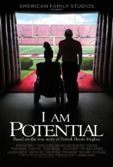 I Am Potential on-line gratuito