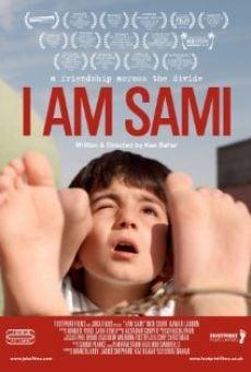 Ver película I Am Sami