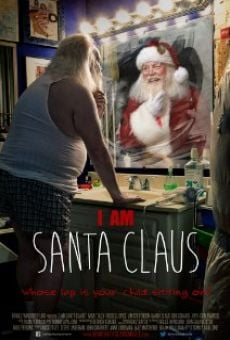 I Am Santa Claus on-line gratuito