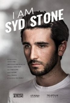 I Am Syd Stone online