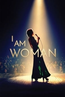 Película: I Am Woman