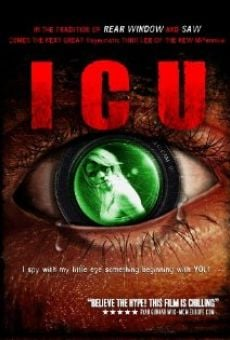 I.C.U. online streaming