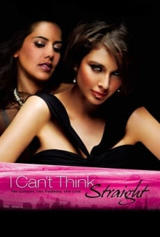 Ver película I Can't Think Straight