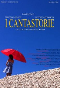 Ver película I Cantastorie