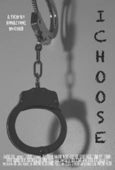 I Choose on-line gratuito