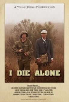 I Die Alone on-line gratuito