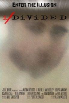 I, Divided