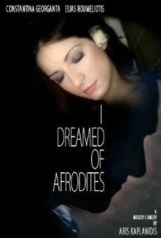 Ver película I Dreamed of Aphrodites