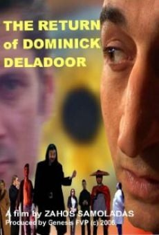 Ver película I epistrofi tou Kyriakou Delaporta