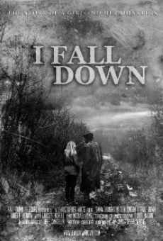 Película: I Fall Down