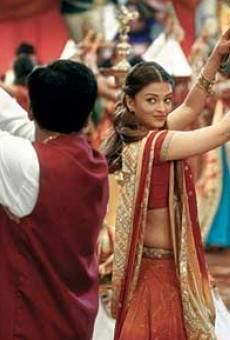 piranha téléchargement complet du film en hindi