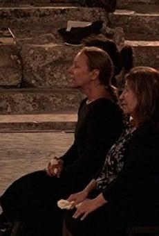 Ver película I Golfo stin Epidavro