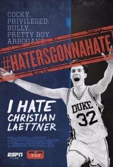 Ver película I Hate Christian Laettner