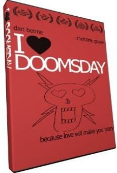Watch I Heart Doomsday online stream
