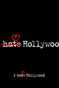 Watch I Heart Hollywood online stream