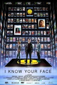 Ver película I Know Your Face