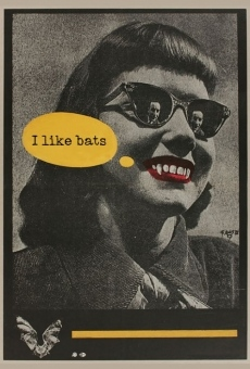 Ver película I Like Bats