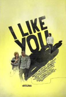Ver película I Like You