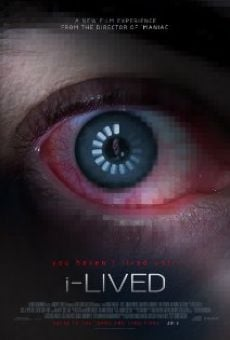 Ver película I-Lived