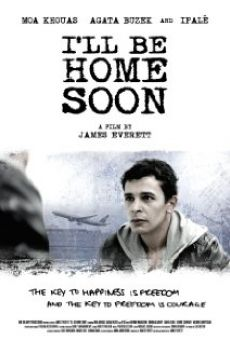 Ver película I'll Be Home Soon