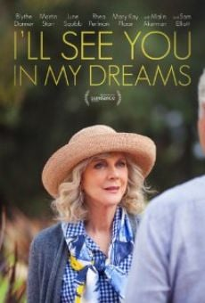 I'll See You in My Dreams online streaming