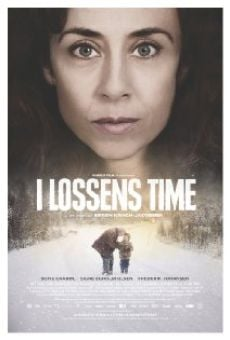 I Lossens Time (The Hour of the Lynx) on-line gratuito